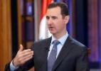 Hackers usam velho golpe de internet para ajudar Assad - Sana/Reuters