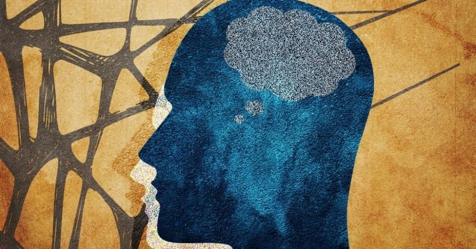 19.set.2013- Cientistas do Instituto de Tecnologia de Massachusetts (MIT, na sigla em inglês), nos Estados Unidos, conseguiram identificar um gene que tem papel crucial na extinção de memórias. Este processo é natural e permite que memórias antigas que não são mais usadas deem lugar a novas. Agora, os pesquisadores estudam se seria possível usar este gene para superar um trauma, por exemplo, ajudando um indivíduo a esquecer más experiências passadas