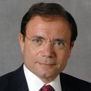 Jean Charles-Naouri, do Casino - Divulgação