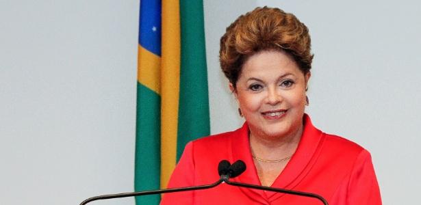 A presidente Dilma Rousseff participa de coletiva de imprensa em Nova York (EUA) nesta semana - Roberto Stuckert Filho - 25.set.2013/Presidência