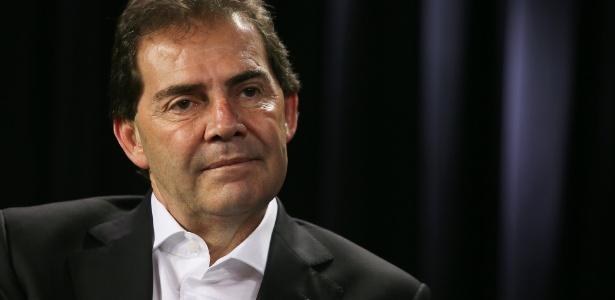 O deputado federal Paulo Pereira da Silva (SD-SP)