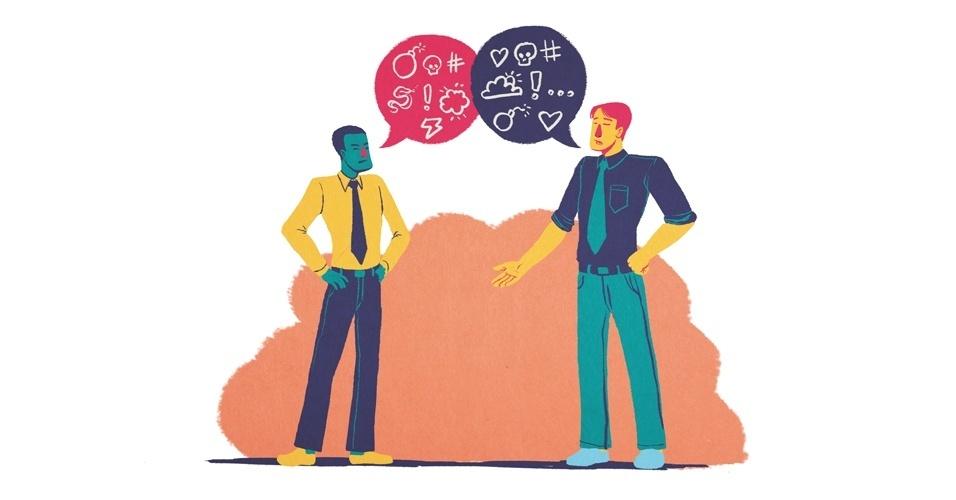 Livro dá dicas para melhorar relacionamentos e carreira; veja algumas