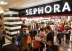 Sephora dá US$ 5.000 e 6 meses de curso a empreendedoras do setor de beleza (Foto: Rodrigo Capote/UOL)