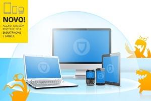 Novo UOL Antivírus permite que smartphone perdido seja bloqueado e tenta dados apagados remotamente