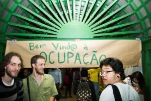 Dario Oliveira/Futura Press