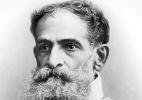 Governos Deodoro da Fonseca e Floriano Peixoto (1889-1894): Início da República foi marcado crises políticas e econômicas - Wikimedia Commons