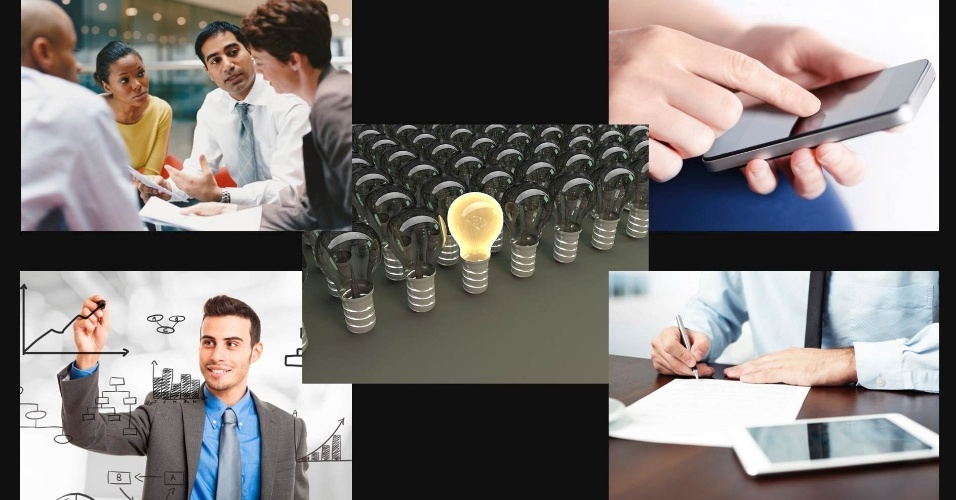 Empreendedorismo; dicas para ser fornecedor de grandes empresas
