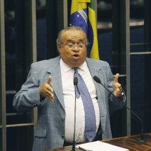 Heráclito Fortes (PSB-PI)