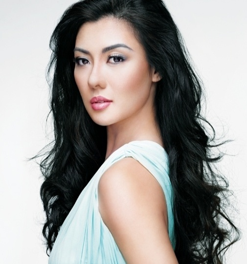 Malásia - Carey Ng