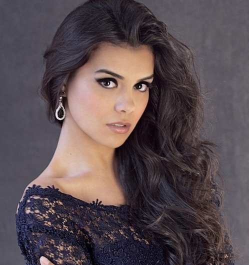 México - Cynthia Duque