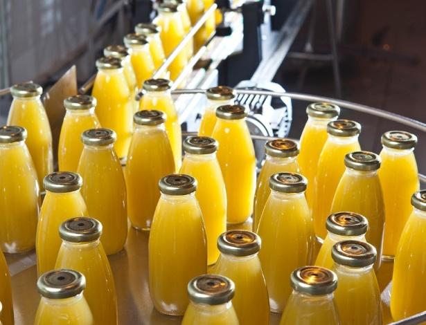 O próximo passo de Rafael Luques, dono da Susten, indústria alimentícia que fabrica a Kanaí, é exportar o caldo de cana em garrafa para Estados Unidos, Austrália e Canadá
