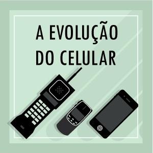 Do Dynatac ao iPhone, veja a linha do tempo do celular