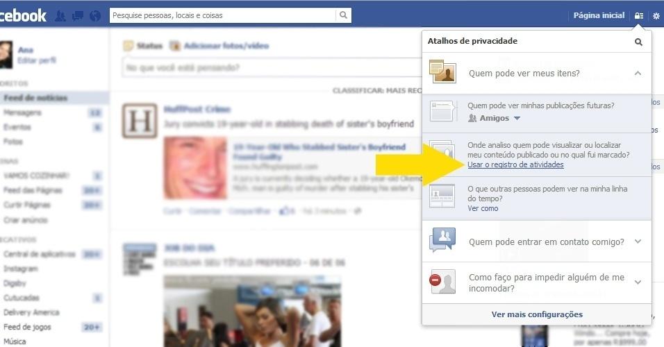 Quer ganhar curtida no facebook - 2 9