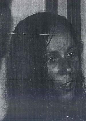 16.out.2013 - Gilcilene Carlos Rodrigues, 39, nascida em São Gonçalo, Rio de Janeiro, é procurada por homicídio qualificado