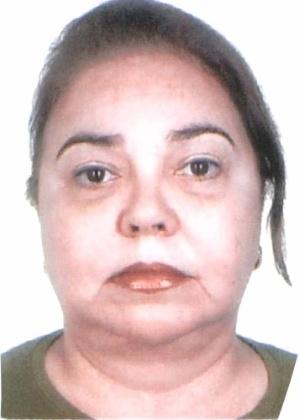 16.out.2013 - Heloisa Gonçalves Duque Ribeiro, 62, nascida em Porto Alegre, é procurada por homicídio