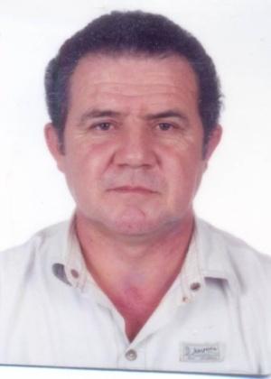 16.out.2013 - Oswaldo Paz de Almeida Júnior, 61, nascido em Itajaí, Santa Catarina, é procurado por prática de atos lascivos contra menores de 14 anos