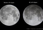 2002 F.Espenak/www.MrEclipse.com