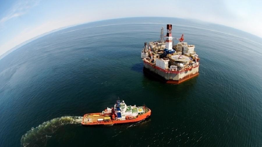 Petrobras espera desativar 18 plataformas de petróleo e gás até 2024 - Shutterstock