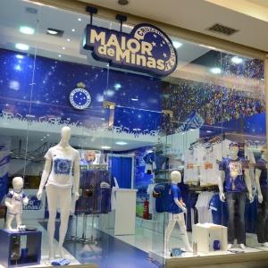 962400982 Sites leiloam roupas usadas por atletas e camisa de Neymar sai por R ...