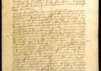 """Carta de Caminha: A """"certidão de nascimento"""" do Brasil - Wikimedia commons"""