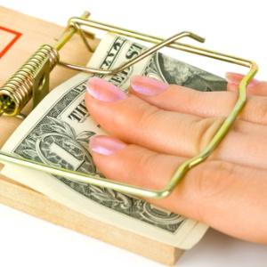 813283c482d Penhorar joia da família é um dos empréstimos mais baratos  entenda ...