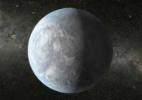 Reuters/Nasa/JPL-Caltech