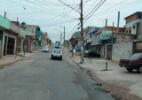 Um terço dos moradores de favelas em São Paulo é natural de outros Estados - IBGE/Divulgação