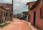 Região metropolitana de Belém tem 50% de habitantes em comunidades carentes - IBGE/Divulgação