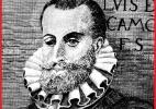 Camões: Poesia épica: Os lusíadas, o maior poema épico da língua portuguesa - Arte UOL