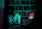 Professor carioca populariza matemática no YouTube - Arquivo Pessoal