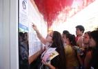 Sisu abriu hoje as inscrições para quase 52 mil vagas em ensino superior - Wanezza Soares/UOL