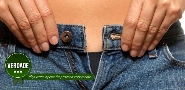 9f4e987aa Fotos  Veja alguns mitos e verdades sobre higiene íntima feminina -  14 11 2013 - UOL Notícias