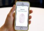 Sem ajuda da Apple, polícia dos EUA acha forma de invadir iPhones (Foto: Justin Sullivan/Getty Images/AFP)