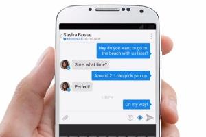 ebuddy mobile messenger free download for samsung monte