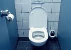 Canadense chama a polícia para denunciar alguém que não deu descarga após usar banheiro - Getty Images