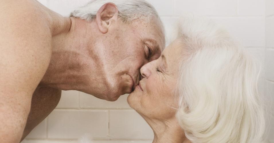 """Resultado de imagem para casal sexy velho"""""""