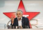 Justiça confirma condenação de Genoino e outros 6 em caso ligado ao mensalão - Antonio Gauderio/Folhapress
