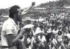 Guerrilha do Araguaia: Luta armada no campo - Reprodução/Paulo Santos