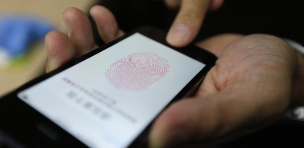 Touch ID marcou época com lançamento em 2013, mas já está sendo aposentado