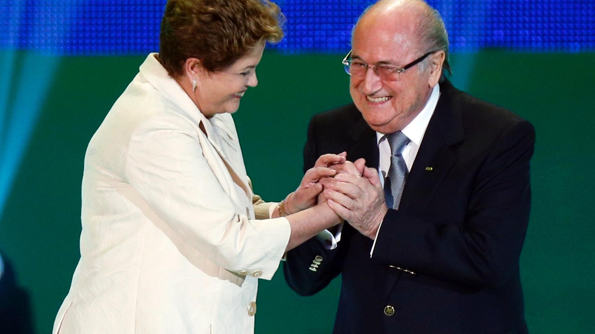 Sergio Moraes / Reuters