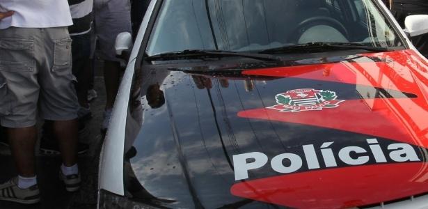 Ex-investigador da Polícia Civil de SP foi considerado culpado pela morte de 2 jovens