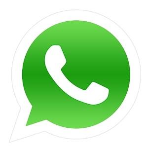 Aplicativo WhatsApp vai ser usado pela Secretaria de Segurança do Rio de Janeiro para receber informações de procurados da Justiça