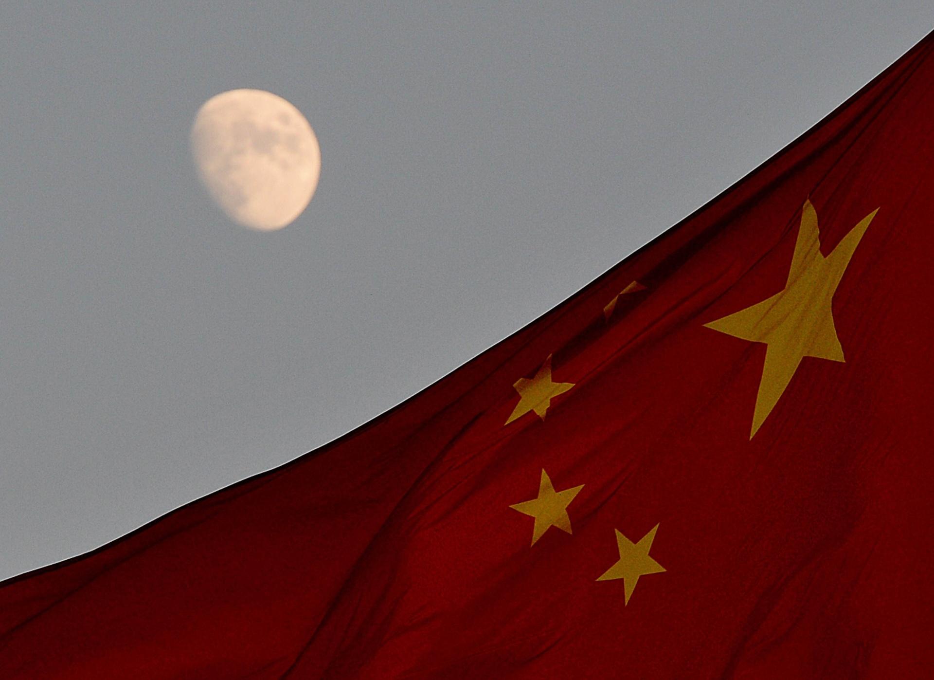 44da0d3b68 China faz alerta a Bolsonaro e diz que  custo  pode ser grande ao Brasil -  31 10 2018 - UOL Economia