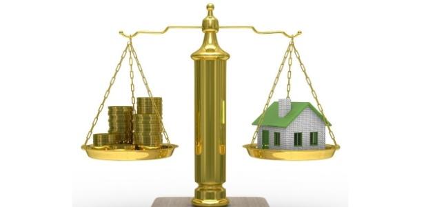 Poupan a tesouro direto a es onde investir em 2017 - Compra de casa ...
