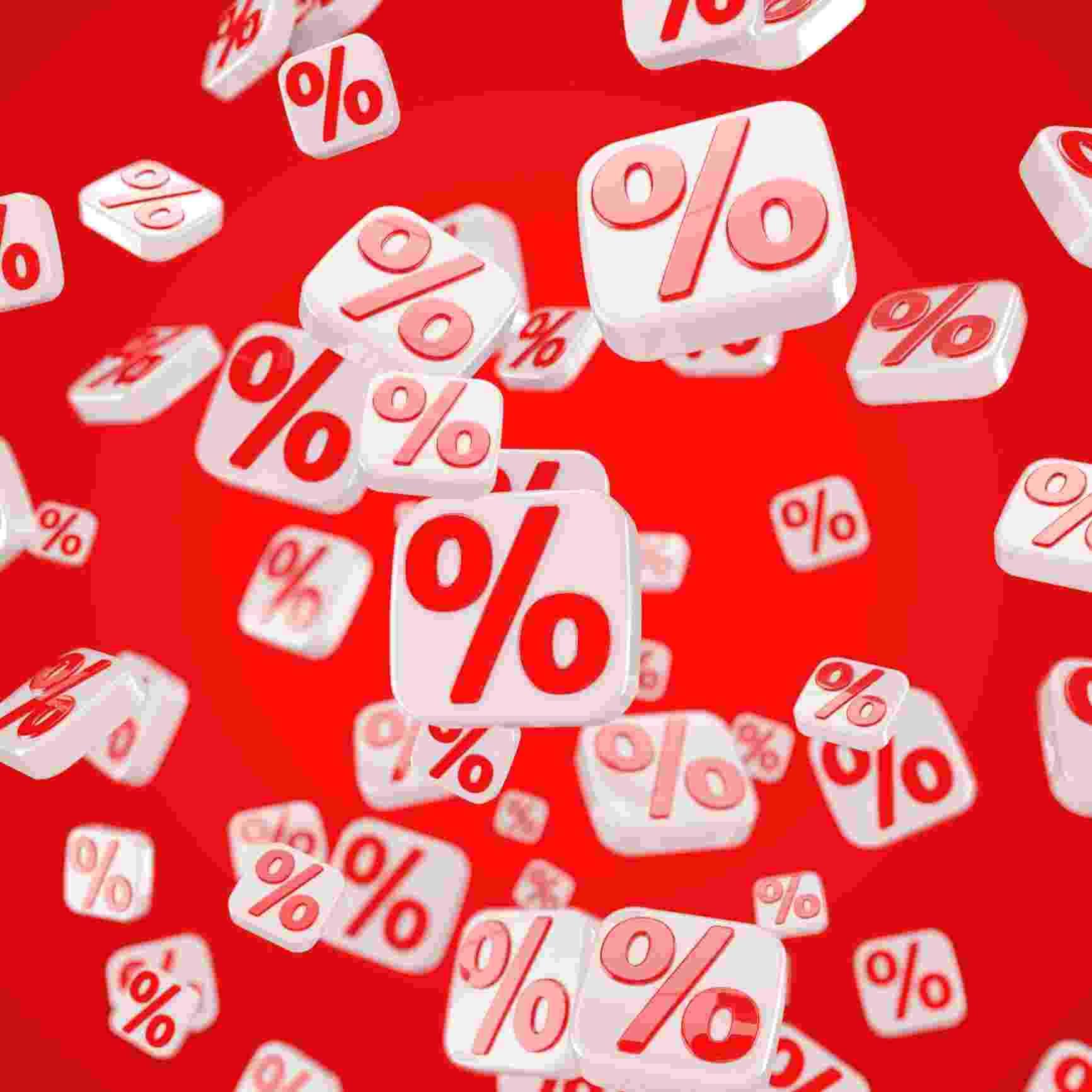 3014db13b49 Lojas fazem liquidação pós-Natal e prometem até 70% de desconto ...