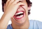 Estudo mostra que bom humor melhora a saúde e a inteligência - Getty Images