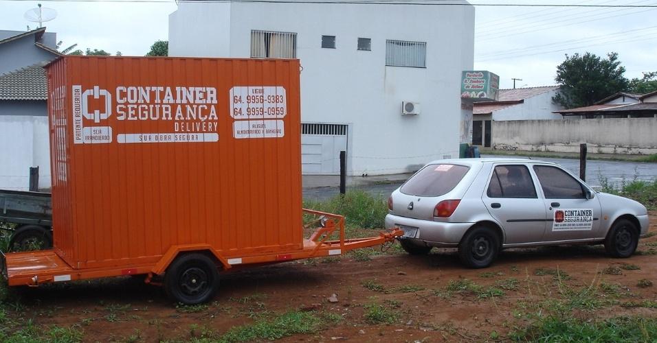 franquia-conteiner-seguranca-13891278940