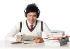 Pensando em estudar idiomas online? Veja prós e contras - Getty Images