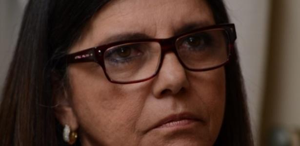 Novo governador vai assumir MA com caos prisional - Beto Macário/UOL