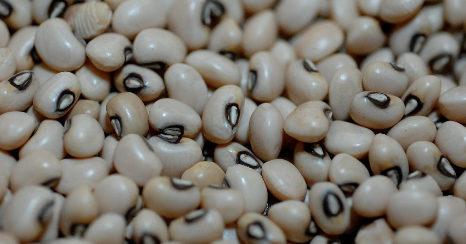 O fradinho, que também pode ser chamado de feijão-de-corda em algumas regiões, é utilizado para preparar saladas ou pratos especiais. Pouco consumido, é um grão que não produz caldo e tem o sabor frutado. É consumido na Bahia, no preparo do acarajé, por exemplo